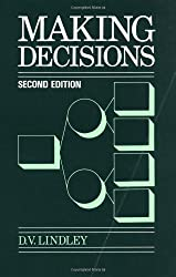 Making Decisions 2e (Business)