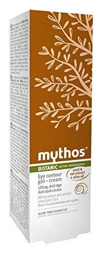 mythos-crema-contorno-occhi-lifting-bava-di-lumaca-20-ml