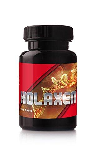 holaxen-kraftsteigerung-jetzt-neu-mit-120-kapseln-doppelte-menge-doppelte-kraft-steigerung-anaboler-