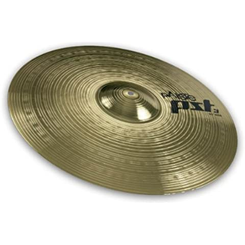 Paiste PST 3 Ride (20in) - Paiste Piatti Ride