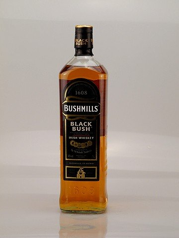 whiskey-bushmills-black-bush-07-liter