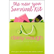 The New You Survival Kit
