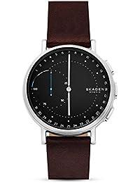 Skagen Connected Signature Hybrid Smartwatch SKT1111