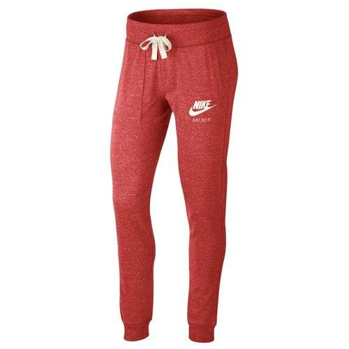 Donna Gym Sportivi Pantaloni Vintage Nike Da x1USwZ