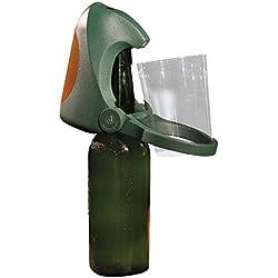 Vin Bouquet FIA 021 - Escanciador de sidra verde