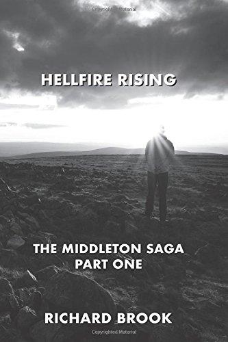 hellfire-rising-the-middleton-saga-part-one-volume-1
