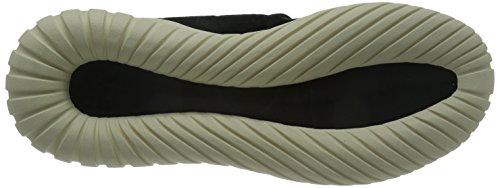 Adidas Tubular Nova Core Noir Noyau Noir Blanc Noir