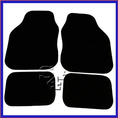 vw-polo-match-09-universal-carpet-car-floor-mats-black-trim-set-of-4