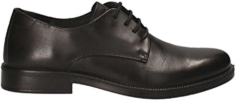Enval 8882 Stilvollen Schuhe Man