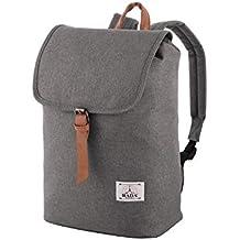 309a72c04f703 Suchergebnis auf Amazon.de für  günstige damen rucksack