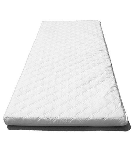 suzy-microfibre-hypoallergenic-crib-mattress-89-x-38-x-4cm-thick-square-corners-reversible