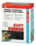 Eheim 2501751 Karbon, Aktivkohle 5 L