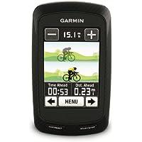 Garmin Edge 800 Touchscreen GPS Bike Computer (discountinued by manufacturer)