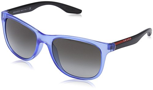 Prada-Sport-Mens-PS-03OS-03OS-Wayfarer-Sunglasses