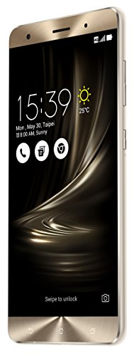 asus-zenfone-3-deluxe-zs570kl-dual-sim-smartphone-145-cm-57-zoll-hd-touch-display-128gb-speicher-and