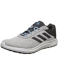 Adidas Men's Black Running Shoes-11 UK/India (46 1/9 EU)(Ci1964)
