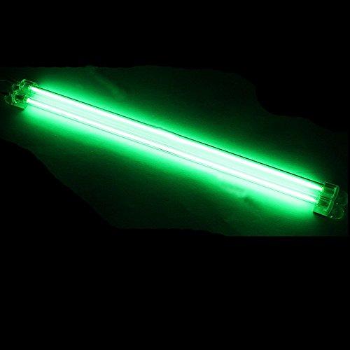 Mintice™ vert 12\