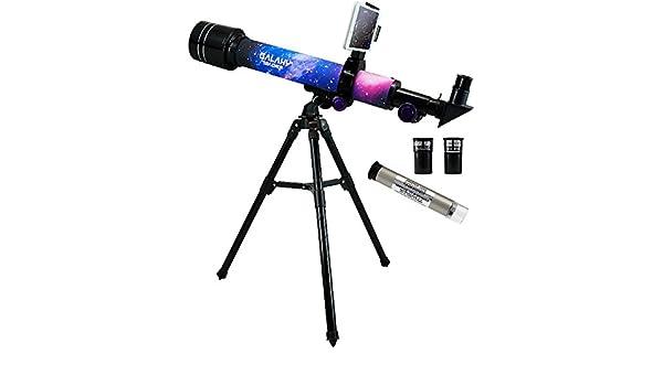 Galaxy tracker teleskop amazon spielzeug