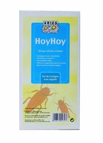 aries-4040caff-maison-hoy-hoy-piege-a-cafards-et-a-blattes-lot-de-2
