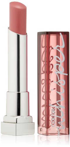 maybelline-new-york-color-whisper-by-color-sensational-lipcolor-011-ounce-lust-for-blush