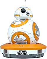 BB-8 App-gesteuerter Droid by Sphero