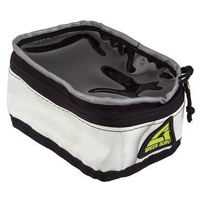 bag-greenguru-hbar-flash-f-by-green-guru-gear