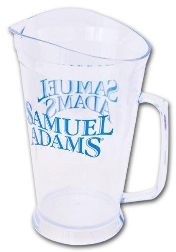 samuel-sam-adams-commerical-grade-pitcher