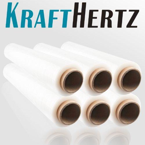 6-rollen-krafthertz-xl-paletten-stretchfolie-20my-verpackungsfolie-hand-stretchfolie-transparent