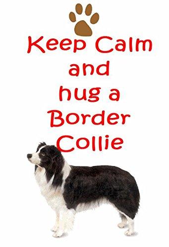 border-collie-9-stuck-bugelbilder-jeweils-3-von-3-designs-fur-weiss-baumwolle