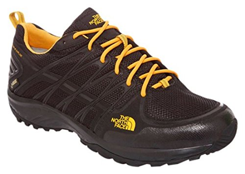 The North Face M LITEWAVE EXPLORE GTX, Chaussures de randonnée homme