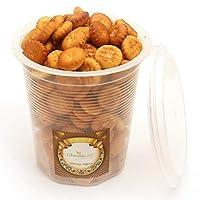 Ghasitaram Gifts Tea Time Biscuits 600 GMS