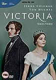 Victoria Series 3 [DVD] [2019]