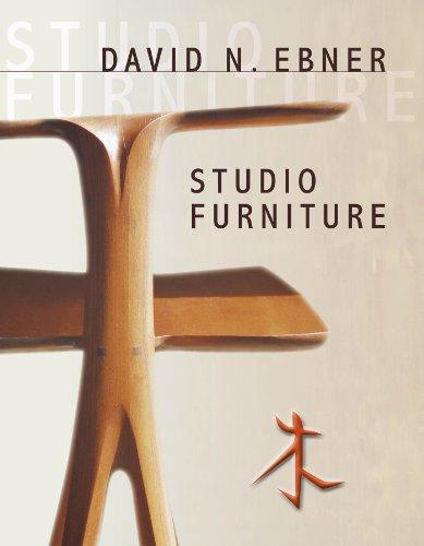 david-n-ebner-studio-furniture