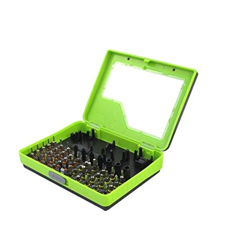 sntuk-53-in-1-multi-purpose-precision-screwdriver-opening-tool-kits-for-cell-phone-pc