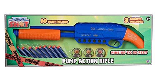 sure-shot-pump-action-rifle-juguete