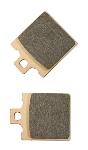 front-sintering-disc-brake-pads-for-agrale-street-elefantre-300-1-pair2-pads