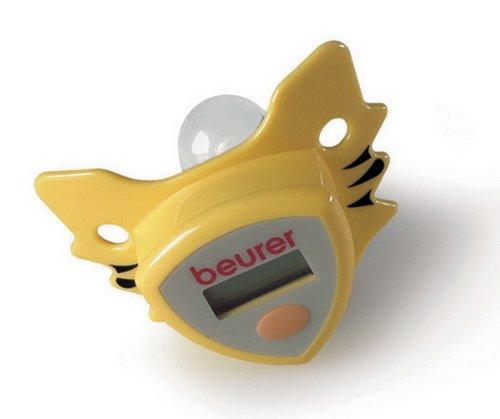 Beurer FT 22 Schnullerfieberthermometer