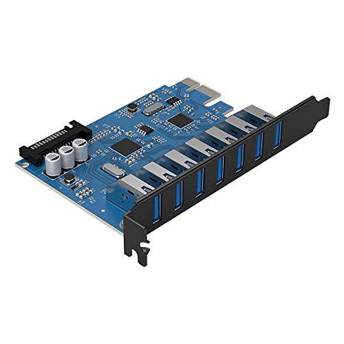 orico-tarjeta-de-expansion-de-alta-velocidad-de-7-puertos-usb-30-adaptador-pci-express-de-alto-rendi