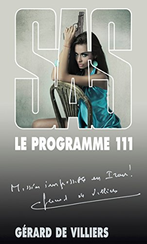 sas-161-le-programme-111