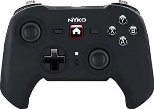 Manette Playpad Pro noire pour android