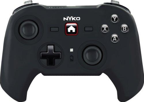 Nyko PlayPad Pro für Tablet (Free Running Pc)