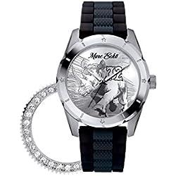 Reloj Marc Ecko para Hombre E09503G1
