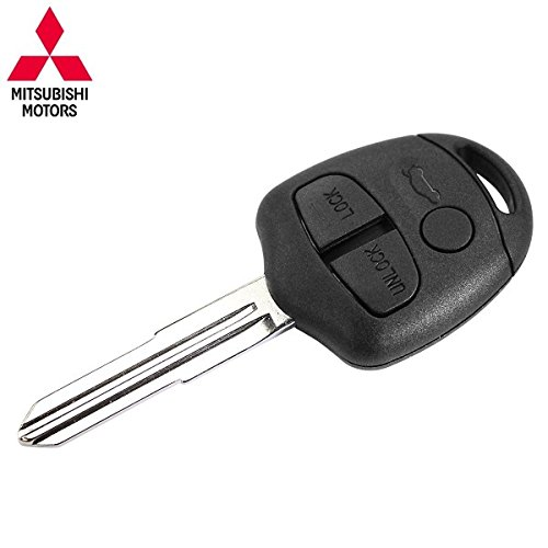 chiavit-cover-chiave-guscio-telecomando-3-tasti-auto-mitsubishi-colt-lancer-200-l400-mi004