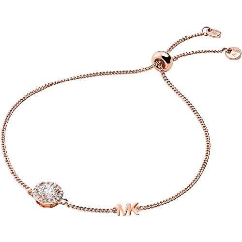 Michael Kors - Damen Armband MKC1206AN791