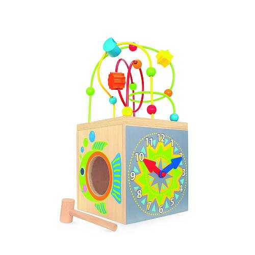 jacob-jensen-danish-design-unisexe-pendules-et-horloges-murales-a-mouvement-analogique-en-aluminium-