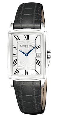 raymond-weil-tradition-5396-stc-00650