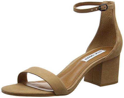 steven-by-steve-madden-irenee-sandal-scarpe-col-tacco-con-cinturino-a-t-donna-brown-tan-39-eu