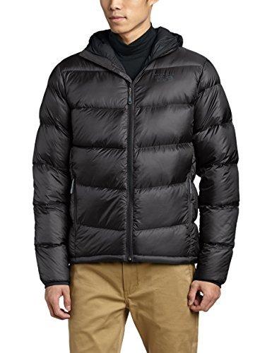 mountain-hardwear-kelvinator-hooded-jacket-mens-black-small-by-mountain-hardwear