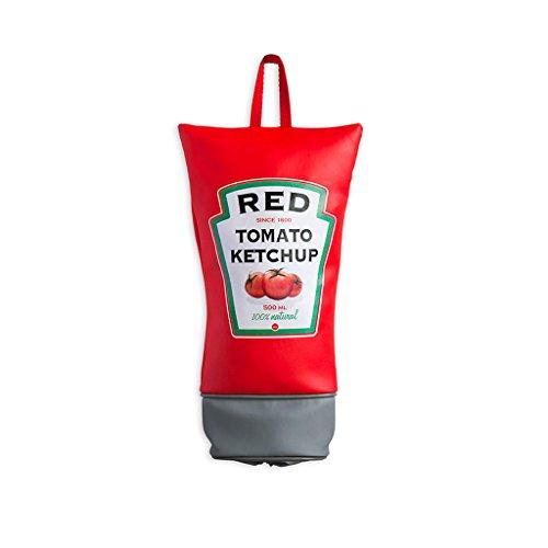 Balvi-KetchupdispensadordeBolsasdeplástico