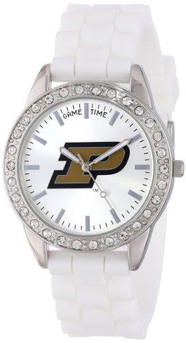 game-time-orologio-da-donna-col-fro-pur-frost-purdue